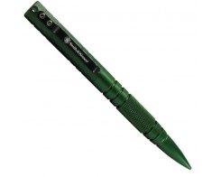 Тактическая ручка Smith & Wesson SWPENMPOD