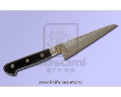 Takamura TM-09/DT нож обвалочный