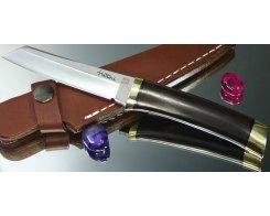 Туристический нож Hattori 3717 Tanto (Танто)
