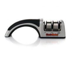Алмазная ручная точилка для ножей Chefs Choice  CC4643, 15° и 20°