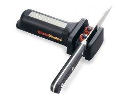 Ручная точилка для ножей и ножниц Chef's Choice CC480KS