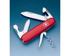 Армейский складной нож Victorinox 0.3603 Tourist