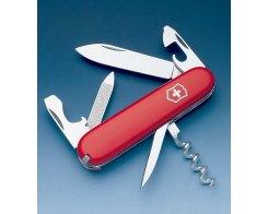 Армейский складной нож Victorinox 0.3803 Sportsman