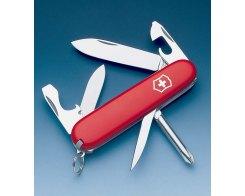Армейский складной нож Victorinox 0.4603 Tourist