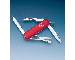 Карманный складной нож Victorinox  0.6363 Rambler