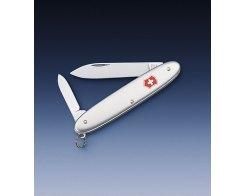 Армейский складной нож Victorinox 0.6901.16 Excelsior