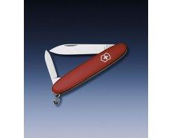Армейский складной нож Victorinox 0.6901 Excelsior