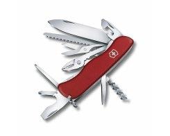 Складной нож Victorinox 0.8543 Hercules