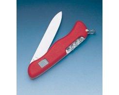Солдатский складной нож Victorinox 0.8823 Alpineer