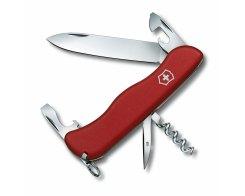 Складной нож Victorinox 0.8853 Picknicker