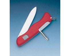 Солдатский складной нож Victorinox 0.8923 Cowboy
