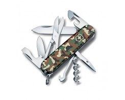 Офицерский нож 91 мм Victorinox 1.3703.94 Climber