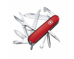 Складной нож Victorinox 1.4713 Fieldmaster