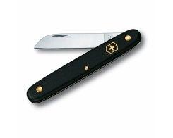 Нож садовый Victorinox 3.9050.3 Floral