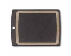 Разделочная доска Victorinox Сultery 7.4112.3, деревянная, 29.2 x 22.9 x 7 мм