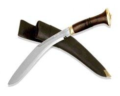 Кукри нож Nepal Kukri House 18'' Long