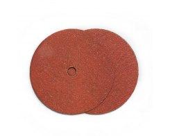 Набор сменных дисков Work Sharp средней зернистости для точилки E2, 2 шт. CPAC016