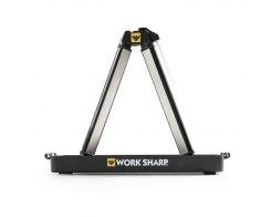 Комплексная точильная система Work Sharp Angle Set, WSBCHAGS-I