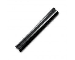 Держатель магнитный, Wuesthof Magnetic holders 7225/30, 30 см., черный