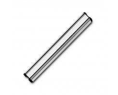 Держатель магнитный, Wuesthof Magnetic holders 7227/30, 30 см., стальной матовый
