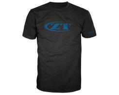 Футболка Zero Tolerance ZT 0357 SHIRTZT2021M